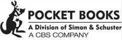 PocketBooks-logo.jpg
