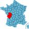 Poitou-Charentes-Position.png