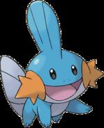 Pokémon Mudkip art.png