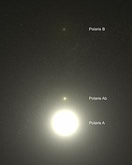Polaris system.jpg