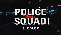 Police squad in colour.jpg