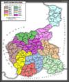 Polska 1907 adm.png
