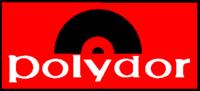 Polydor label logo 2.png