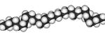 Polyethylene-3D-vdW.png