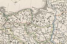 Pommerellen Slavische Völker bis 1125.jpg