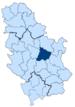 Pomoravski okrug.PNG