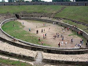 Pompeji - Arena.jpg