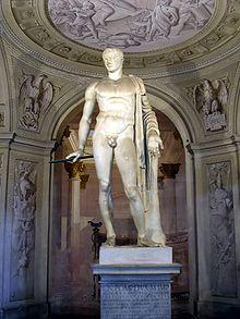 Cneo Pompeyo Magno