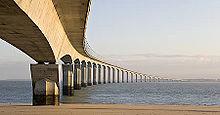 Pont île de Ré01.jpg