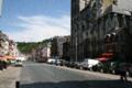 Pont Audemer straatbeeld.png
