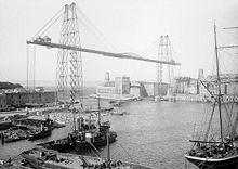 Pont Transbordeur-01.jpg