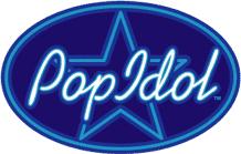 Pop Idol logo
