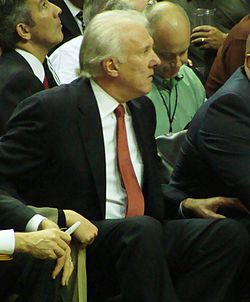 Pop sitting down.JPG