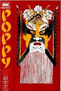 Poppy album cover.jpg