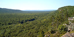 Porcupine Mountains Michigan.jpg