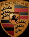 Porsche logotype.png
