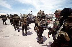 Port-au-Prince airfield seizure.jpg