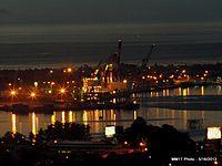 Port Cdo 2.jpg