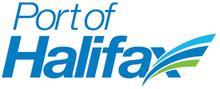 Port of Halifax logo.PNG