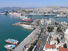 Port of Piraeus.jpg