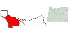 Portland Multnomah.png