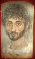 PortraitOfAYoungManWithBlackCurlyHair MetropolitanMuseumOfArt.png