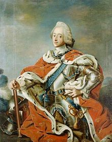 Portrait King Frederik V by Pilo.jpg