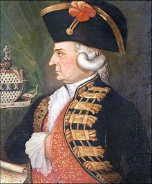 Portrait of Ambrosio O'Higgins (18th-19th century).jpg