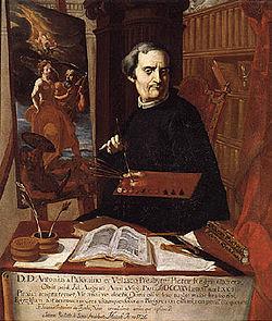 Portrait of Antonio Palomino .jpeg