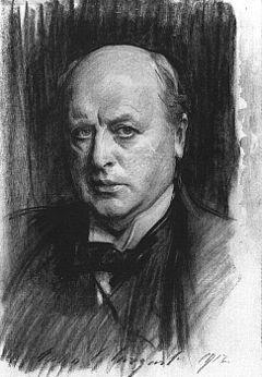 Portrait of Henry James 1913.jpg