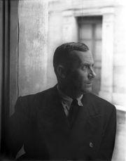 Portrait of Joan Miro, Barcelona 1935 June 13.jpg