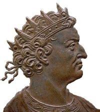 Portrait roi Pharamond.jpg
