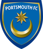 Portsmouth FC crest 2008.png