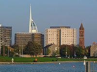 Portsmouthskyline.jpg