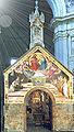 Portiuncula kapel