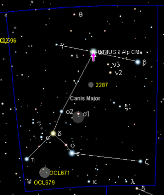 Position Alpha Cma.png