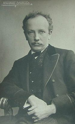 Postcard-1910 Strauss Richard.jpg