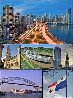 Poster ciudad de Panamá.jpg