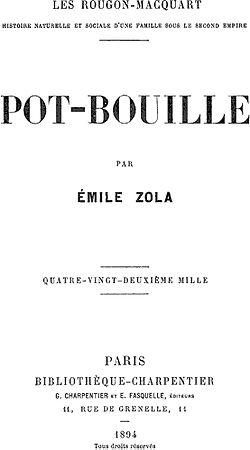 Pot-Bouille.jpg