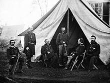 Potomac Staff.jpg
