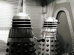Power of the Daleks.jpg
