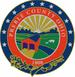 Seal of Preble County, Ohio