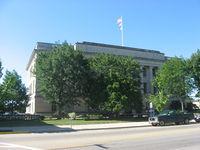 Preble County Courthouse.jpg