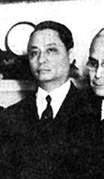 President Manuel A Roxas.jpg
