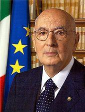 Presidente Napolitano.jpg