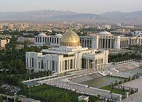 PresidentialPalaceAshgabat.jpg