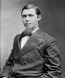 Preston B. Plumb - Brady-Handy.jpg