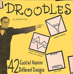 Pricedroodles.jpg