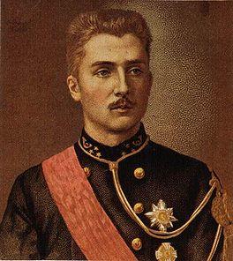 Prince Baudouin of Belgium.jpg