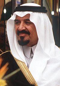 Prince Sultan.jpg